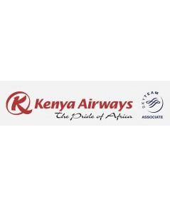 ตั๋วเครื่องบินราคาถูกไปแอฟริกา