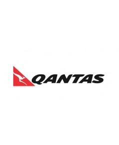 ตั๋วเครื่องบินราคาถูกไปออสเตรเลีย-นิวซีแลนด์