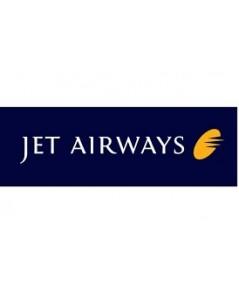 ตั๋วเครื่องบินราคาถูกจากกรุงเทพไปมอนทรีออล