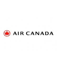 ตั๋วเครื่องบินราคาถูกจากกรุงเทพไปแคนาดา