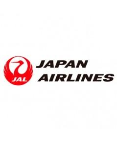ตั๋วเครื่องบินราคาถูกจากกรุงเทพไปญี่ปุ่น