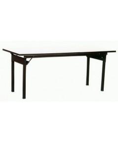 โต๊ะพับ-โต๊ะพับสำหรับห้องจัดเลี้ยง,TB 60-75