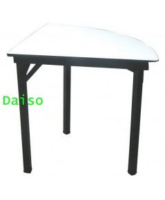 TB-8, โต๊ะควอเตอร์