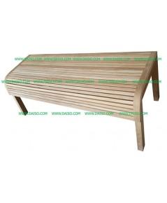 โต๊ะไม้สัก_Y-11