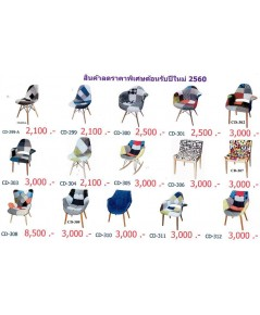 จำหน่ายเก้าอี้เรโทร_สินค้านำเข้า ลดราคาพิเศษ