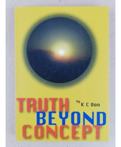 Truth Beyond Concept
