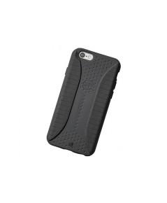 เคสมือถือ SureFire Phone Case, Black for iPhone 6/6S