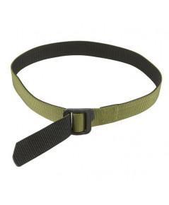 เข็มขัด 5.11 Tactical Double Duty TDU Belt กว้าง 1.5 นิ้ว สี TDU Green Size L