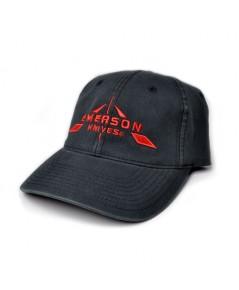 หมวก Emerson Logo Hat, Size L/XL