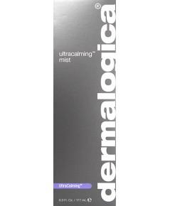(สินค้าพร้อมส่ง)Dermalogica Ultracalming Ultra Calming Mist 177ml(6oz) ราคา 1500 บาท