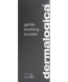 Dermalogica Gentle Soothing Booster 30ml(1oz) ราคา 2,350บาท