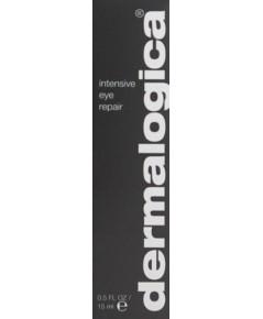 (สินค้าพร้อมส่ง)Dermalogica Intensive Eye Repair 0.5oz(15ml) ราคา 1,850 บาท