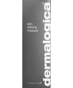 Dermalogica Skin Refining Mask Masque 2.5oz(75ml) ราคา 1,850 บาท