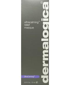 Dermalogica Ultracalming Relief Mask Masque 75ml(2.5oz) ราคา 1850 บาท