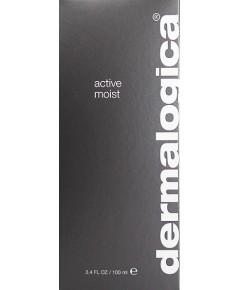 (สินค้าพร้อมส่ง)Dermalogica Active Moist 3.4oz(100ml) ราคา 2,350 บาท