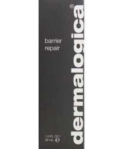 (สินค้าพร้อมส่ง)Dermalogica Barrier Repair 1oz(30ml) ราคา 1,850 บาท ราคา 1,850 บาท