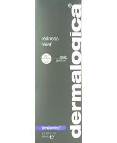 Dermalogica Sheer Tint Redness Relief SPF 20 1.3oz(40ml) ราคา 1,750 บาท