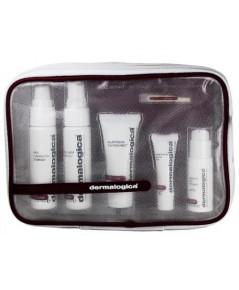 (สินค้าพร้อมส่ง)Dermalogica Age Smart Kit (ชุดสำหรับริ้วรอย) ราคา 2,150 บาท