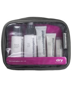 Dermalogica Kit For Dry Skin ( สำหรับผิวแห้ง ) ราคา 1,750 บาท