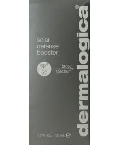Dermalogica Solar Defense Booster Spf 50 50ml(1.7oz) ราคา2,050บาท