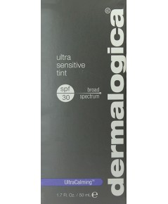Dermalogica Ultra Sensitive Tint Spf 30 50ml(1.7oz) ราคา 2050 บาท