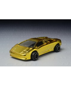 Lamborghini Diablo, majorette no.219