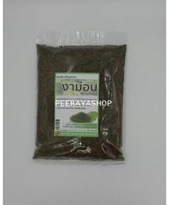 งาม่อนPerilla Seed ธัญพืขเพื่อสุขภาพ