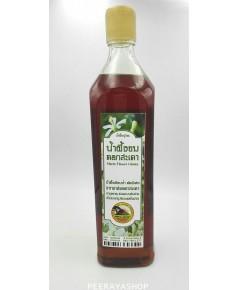 น้ำผึ้งขมดอกสะเดาน้ำผึ้งป่าแท้จากธรรมชาติ