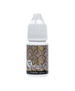 Rush glue กาวต่อขนตา 5 ml