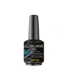 Glosse\' Gel Cat\'s eye 0.5 ml