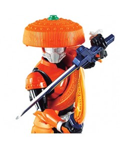 TKSP Kamen Rider Drive Type Fruit