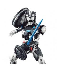 TK03 Kamen Rider Drive Type Wild