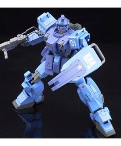 HGUC 1/144 Blue Destiny Unit 1 `EXAM`