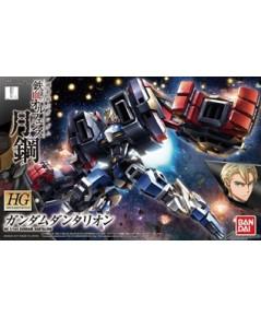 1/144 IBO SS2 Gundam Dantalion
