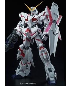 1/48 Mega Size Unicorn Gundam