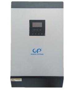 GPPower HYBRID INVERTER GPH5000M (5KVA/4KW)**รับประกัน 1ปี