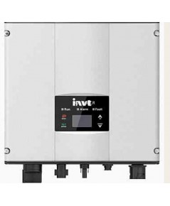iNVT-BG5KTL-M2 5000w 1Phase IP68, RS485,DC SWITCH, Ethernet, WIFI ดูการทำงานผ่านมือถือได้
