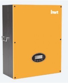 iNVT-BG20KTR 20000w 3Phase IP68, RS485,DC SWITCH, Ethernet, WIFI ดูการทำงานผ่านมือถือได้