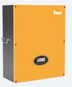 iNVT-BG30KTR 30000w 3Phase IP68, RS485,DC SWITCH, Ethernet, WIFI ดูการทำงานผ่านมือถือได้