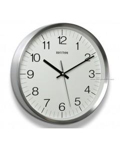 นาฬิกาแขวน Wall Clock RHYTHM CMG482NR19  10 inch.