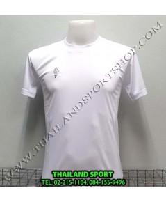 เสื้อกีฬา สปอร์ต เดย์ SPORT DAY รุ่น SA003 (สีขาว W )