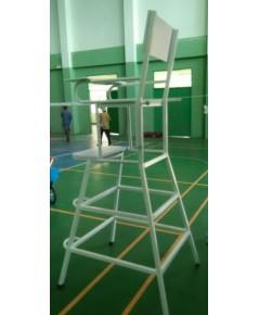 เก้าอี้กรรมการ วอลเลย์บอล STAR รุ่น แบบนั่ง 1.80 m. (...)