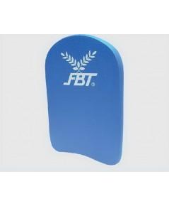 โฟม ว่ายน้ำ fbt รุ่น 54 3 03
