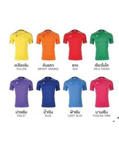 เสื้อกีฬาเด็ก EGO SPORT รุ่น EG 5122 KIDS (สี...)