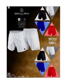 กางเกง ออฟชั่น OPTION SPORT รุ่น OPP1001 (ดำ,ขาว,น้ำเงิน,แดง)