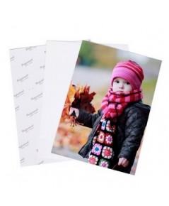 กระดาษโฟโต้ 230g (230แกรม) High Glossy A4 แบรนด์ Professional Color Paper