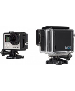 GoPro  Hero 4  Black  ฟรี. Micro SD  Lexar 32GB 633x (95MB/s) มีของเลย