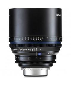 Zeiss Compact Prime CP.2 100mm/T2.1 Cine Lens (PL , EF Mount)