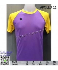 ชื่อสินค้า : R11 / APOLLO 11