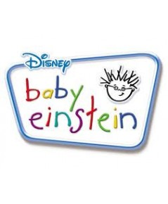 BABY EINSTEIN เบบี้ไอสไตน์ Soundtrack 28แผ่น